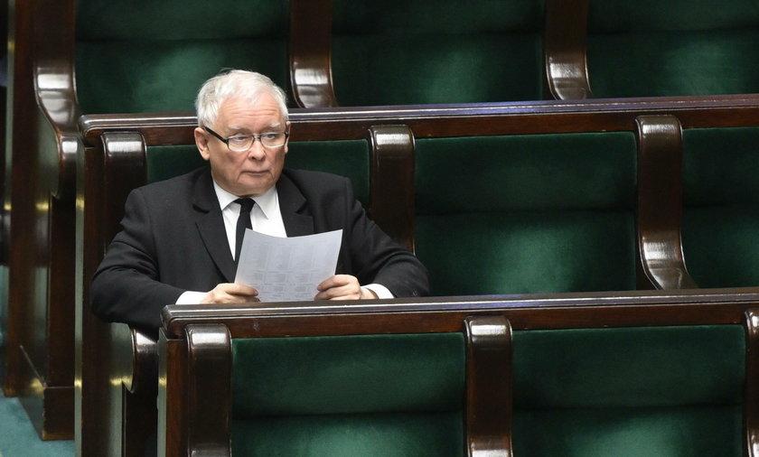 OBWE krytycznie o wyborach w Polsce