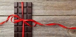 Myślisz, że gorzka czekolada jest zdrowsza? Mylisz się