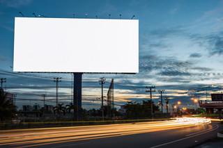 UOKiK drąży temat reklam w stolicy