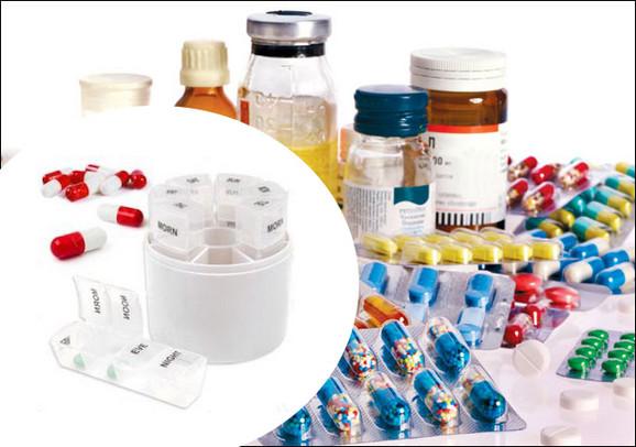 Kutija za lekove