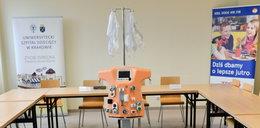Nerkoserce dla Prokocimia. To pierwsze takie urządzenie w Polsce