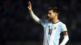 Messi upomina swoich ochroniarzy i spotyka się z fanem
