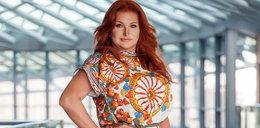 Marta Grycan kocha drogie ubrania?