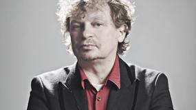 Marek Zieliński (Ars Cameralis): Olimp bez Bogów