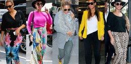 Po ciąży Beyonce zmieniła styl. Jest lepiej?