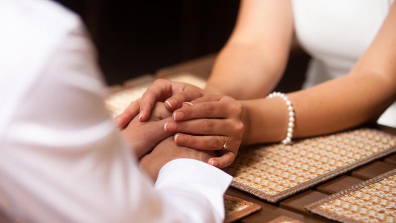 Jakie są złote zasady randkowania?
