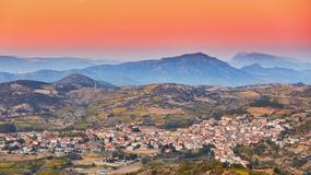 Włoskie miasteczko wyprzedaje domy za... cztery złote!