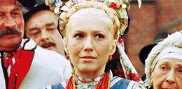 """Jagna z """"Chłopów"""" skończyła 75 lat!"""