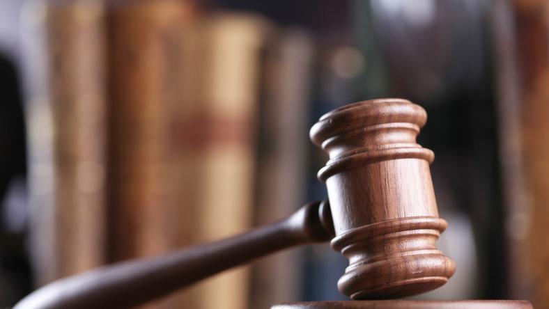 Decyzją angielskiego sądu 16-latek odpowiedzialny za śmierć Polaka w Harlow trafi na 3 lata do ośrodka dla nieletnich