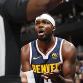 NBA NEVERICA U KOLORADU Legenda Denvera rešila da nastavi karijeru u ekipi MRSKOG RIVALA Nikole Jokića i Nagetsa!
