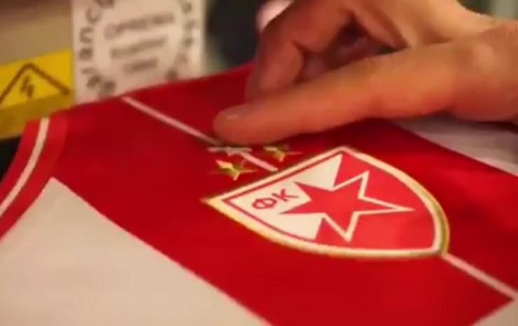 Fudbal razno