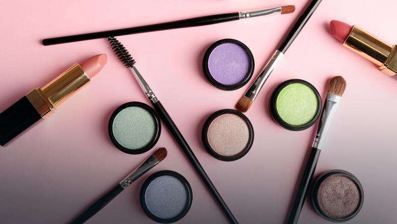 Jak Prawidłowo Dbać O Kosmetyki Oraz Jak Je Przechowywać