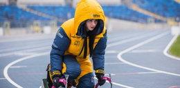 """Była lekkoatletka atakuje K2 zimą! """"Góry były dla mnie lekarstwem"""""""