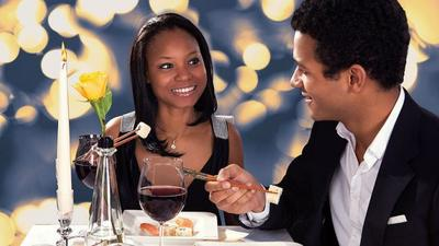 How to impress your crush? 8 tips to steal their heart effortlessly
