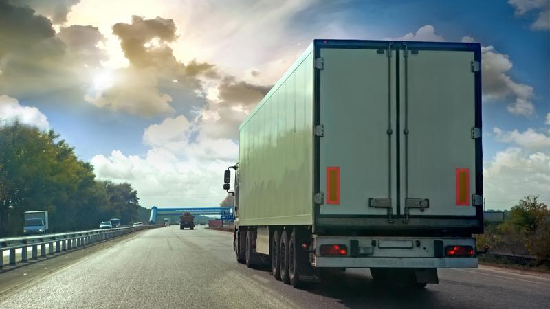 Pobór opłat dla kierowców - będą zmiany