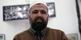 Ostrzelano lokale znanego muzułmanina: boję się o bliskich
