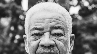 How Bill Withers Defined Soulful Selflessness