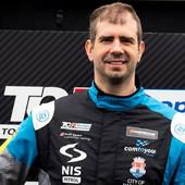 Dušan Borković OSVOJIO 36 BODOVA i uspešno završio prvi trkački vikend TCR Evropa šampionata