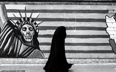 seks wideo irani czarny heban mama seks