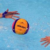 KAKVA ČAST ZA BEOGRAD! Tri završna turnira vaterpolo Lige šampiona - u glavnom gradu Srbije