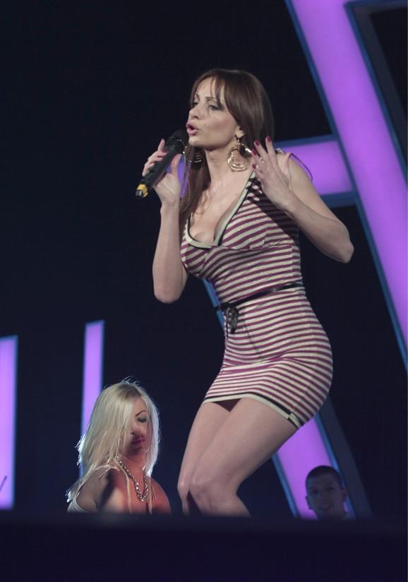 Jelena Vučković