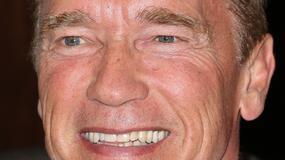 """Arnold Schwarzenegger """"powinien"""" wystąpić w """"Terminatorze 5"""""""