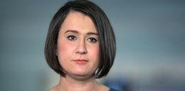 """""""Nowa Pawłowicz"""" wywołała wściekłość partyjnej koleżanki"""