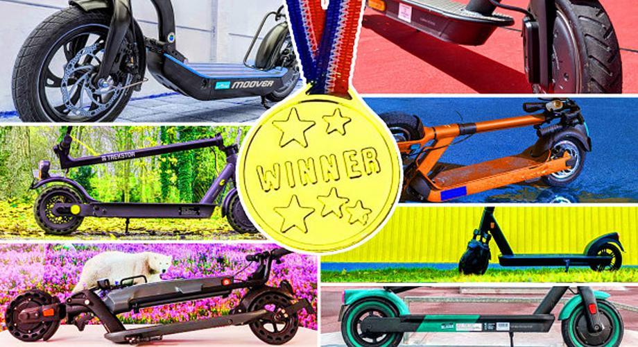 e-scooter-bestenliste-aufmacher