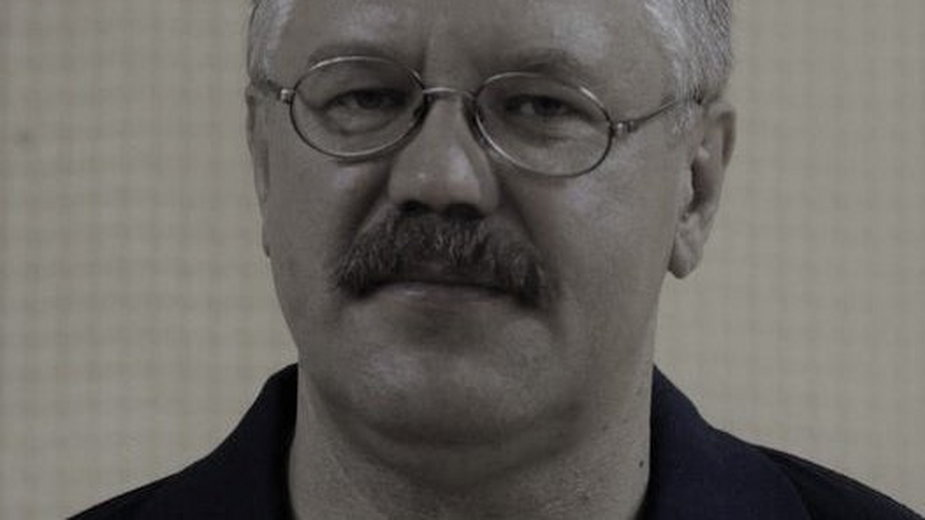 Nie żyje Marek Werle, prezes Wielkopolskiego Związku Piłki Ręcznej