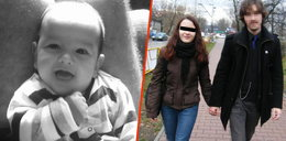 Katarzyna W. zabiła maleńką Madzię, a jej ciałko ukryła w parku. Co się dzieje z ojcem dziewczynki? [REPORTAŻ]