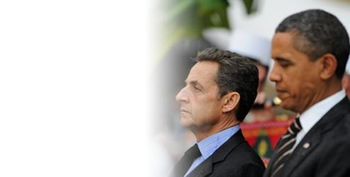 __BIG_PICTURE_obama_sarkozy