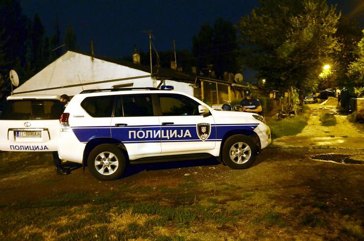 280738_policija11-foto-goran-srdanov