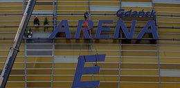 PGE Arena zmienia nazwę