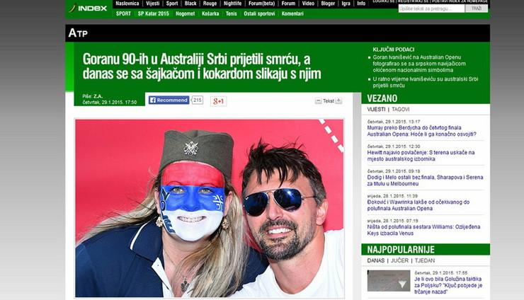 567063_goran-ivanisevic-print-skrin-www-index-hr