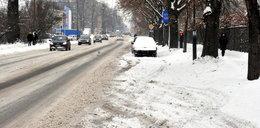 Zima atakuje! W weekend nawet minus 25 stopni! Zobacz straszną prognozę pogody