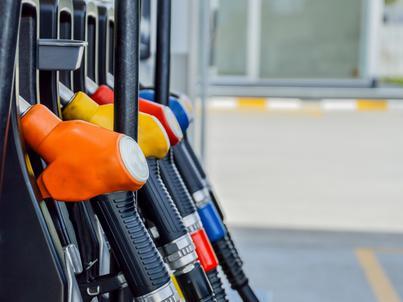 Ceny ropy naftowej na światowych rynkach najwyżej od trzech lat