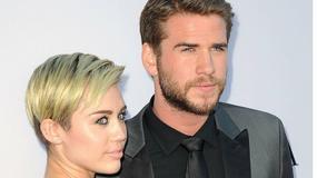 Miley Cyrus wychodzi za mąż?