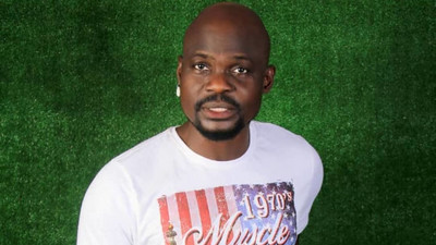 Actor Baba Ijesha may face life imprisonment as Lagos state government set to file charges