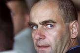 Mirko Norac sudi mu se za druge zločine