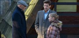 """Julka w """"Pierwszej miłości"""" zagrozi dziadkowi, że się zabije! Kalina opowie Oskarowi o gwałcie"""