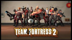 "Nowy event w ""Team Fortress 2"""
