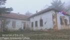 Selo u Srbiji iz kojeg se svi iseljavaju