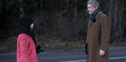 """""""M jak miłość"""": Zuza odnajdzie kochanka sprzed lat!"""