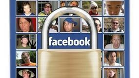 Facebook zakłada kłódkę na aplikacje