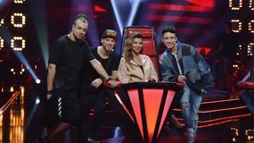 The Voice Kids: co działo się w trzecim i czwartym odcinku?