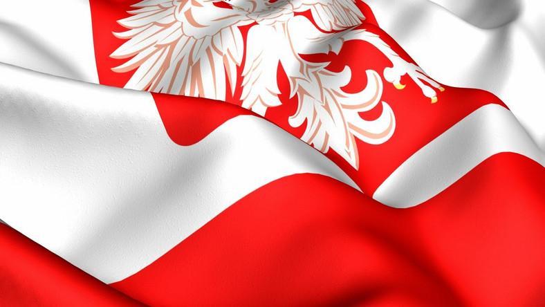 Białoruś eksmituje polską ambasadę