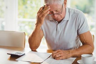 Zmiany w emeryturach: Od represjonowanych wymagany będzie krótszy staż