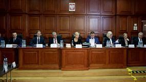 Onet24: Katarzyna P. odmówiła zeznań