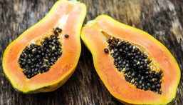 Pawpaw: The health benefits of papaya seeds are unbelievable [15 Health Benefits]