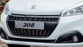 Japoński, niemiecki, francuski a może włoski? – najciekawsze propozycje aut używanych między 20-30 tys. zł